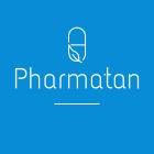 Pharmatan